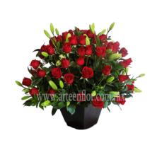75-Rosas-rojas-y-lilys-blancas